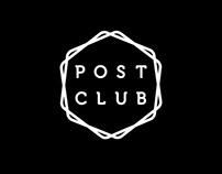 POST CLUB