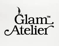 GLAM ATELIER