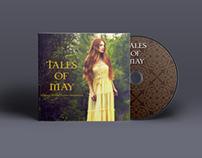 CD - Tales of May