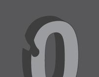 Opner O