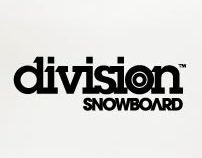 DIVISION SNOWBOARD