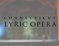 Connecticut Lyric Opera