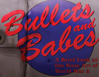 Bullets and Babes