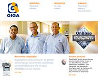 GigaDigital (2012)