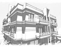 Residential 35
