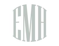 EMH Register