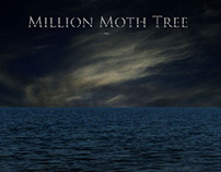 Million Moth Tree - Self-Titled Album