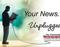 News Unplugged