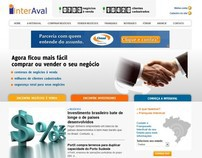 InterAval Consultores