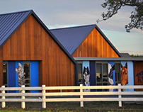 Rangiora Veterinary Centre Christchurch