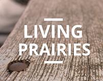Living Prairies