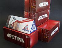 Aretina (2005)