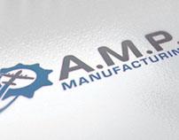 A.M.P. Manufacturing