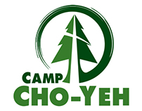 Camp Cho-Yeh