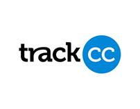 TrackCC