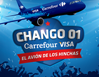 Carrefour Chango 01