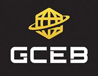 GCEB Construction Equipment