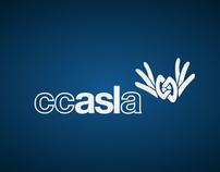 CCASLA