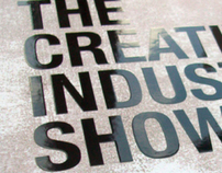 Creative Industries show