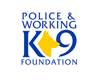 Police & Working K-9 Foundation