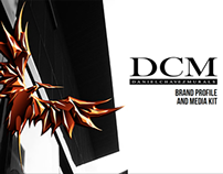 Daniel Chavez Murals Media Kit