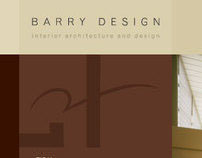 Barry Design