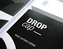 Dropcap Magazine