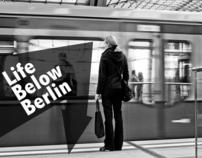 Life Below Berlin