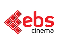 ebs cinema intro/outro