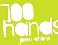Random Logos 2007
