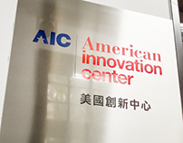 American Innovation Center