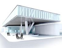 AENI Ingegneria e Architettura - Collaborazione