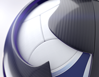 beIN SPORTS TV Rebranding - STINGS