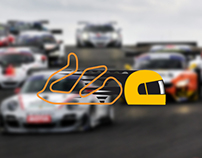 Programme | Circuit de Lédenon
