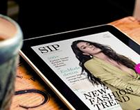 SIP Magazine