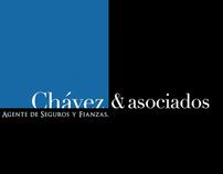 Chávez & Asociados