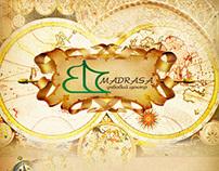MADRASA Site & FS