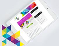 BDD - newsletter & blog