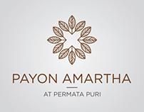 Payon Amartha