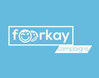 Foorkay