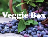 Veggie Box RI