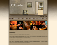 Ocarolan