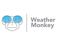 Weather Monkey