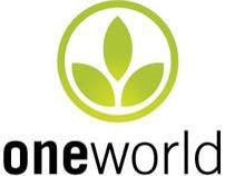 OneWorld Campaign