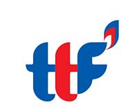 TTF Corporate Identity