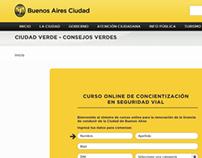 Charla Virtual GCBA (PM)