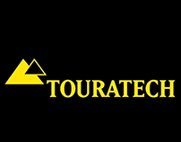 Touratech Colombia, 2014-2015