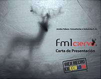 FM1 Ciervo