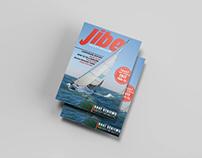 Jibe Magazine