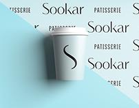 Sookar - Branding